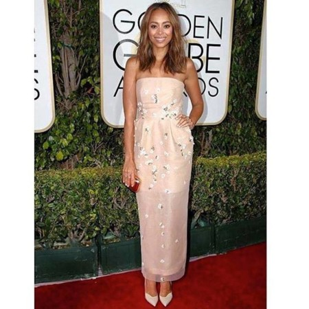 Amber Stevens Golden Globes 16 The 2nd Skin Co 3