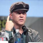 Ryan Murphy abordará rivalidades reales en 'Feud', su próxima y muy prometedora antología