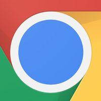 Cómo cerrar Chrome en macOS sin tener que mantener CMD+Q pulsado unos instantes