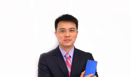 """""""Si saltas muy rápido, la caída puede ser también rápida"""", Michael Pan, CEO de Honor Europa sobre Xiaomi"""