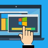 15 utilidades gratis y portables de NirSoft para acceder a toda clase de funciones de nuestro sistema Windows