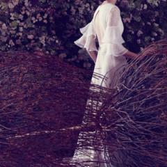 Foto 3 de 6 de la galería ailanto-primera-coleccion-de-novias en Trendencias