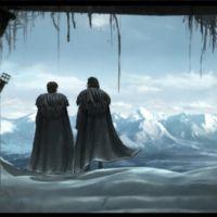 El segundo capítulo de Game of Thrones: A Telltale Games Series estrena tráiler y fecha de lanzamiento