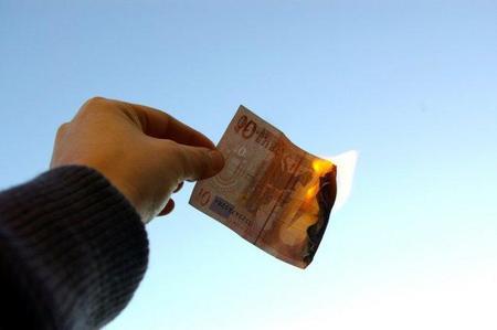 ¿Una lotería para combatir el fraude fiscal?