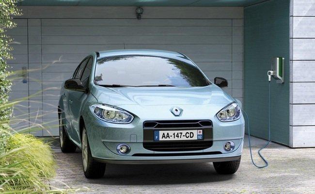 Renault-Fluence-ZE-Wall-Box