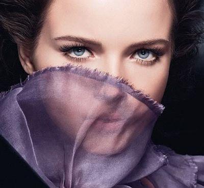 Primeras imágenes de la colección Verano 2010 de Chanel