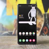 Samsung Galaxy S10+, análisis tras un mes de uso: cuando ser uno de los móviles más completos del momento puede no ser suficiente