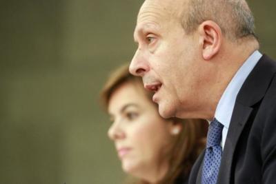 El Canon AEDE más cerca de ser realidad: aprobada la reforma de la LPI en el Senado