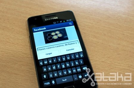 galaxy-sii-facebook.jpg