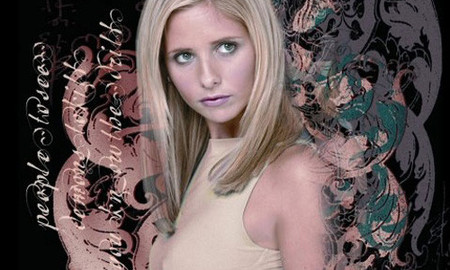 'Buffy the Vampire Slayer: Sacrifice' para Nintendo DS