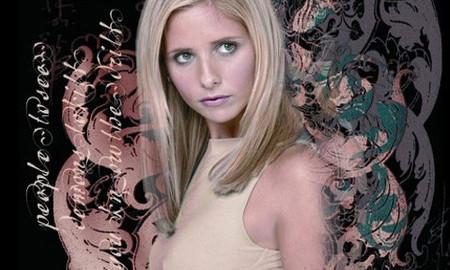 'Buffy the Vampire Slayer: Sacrifice' para Nintendo DS