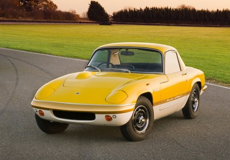 Lotus Elan 1962 1280 02