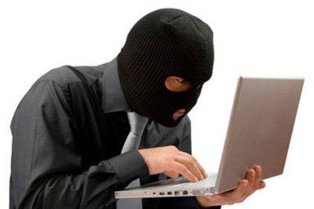 Nueve de cada diez empresas han perdido información por un ciberataque