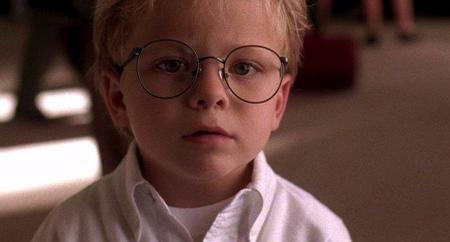 'Jerry Maguire', la mentira del sueño americano