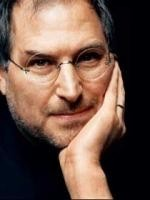 """Steve Jobs: """"Lo mejor que he visto en mi vida"""""""