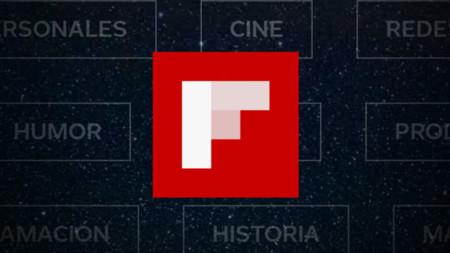 Flipboard 3.0 para Android estrena nueva interfaz, más de 30.000 temas para seguir y más novedades