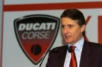 Se garantizará la igualdad técnica en Superbikes