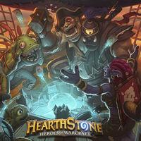Blizzard sanciona a otros tres jugadores de HearthStone tras protestar por Hong Kong en una competición