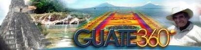 Guate360: el pasaporte al mundo maya
