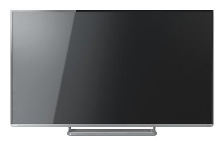 Toshiba amplia su oferta de televisores HD y UHD