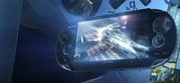 Qué esperar de este 2013 en cuanto a dispositivos portátiles