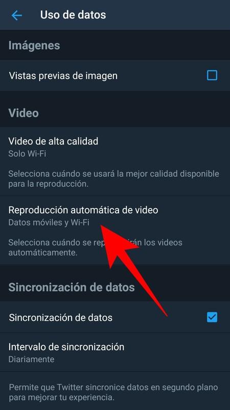 Reproducir Videos