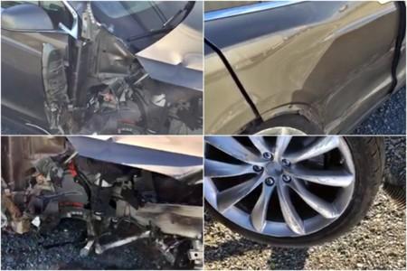 Autopilot Crash2