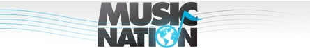 Music Nation, el Youtube de los vídeos musicales