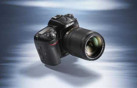 Nikon D7200, Canon EOS 2000D, Olympus OM-D E-M10 Mark III y más cámaras, ópticas y accesorios al mejor precio en el Cazando Gangas