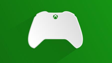 La Arena llegará a los Insiders de Xbox One este mismo mes junto con nuevas prestaciones sociales
