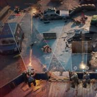 Gears Tactics no es el primer intento: en Xbox 360 se canceló el desarrollo de Gears of War: Tactics [E3 2018]