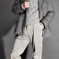 Foto 8 de 44 de la galería tom-ford-coleccion-masculina-para-el-otono-invierno-20112012 en Trendencias Hombre