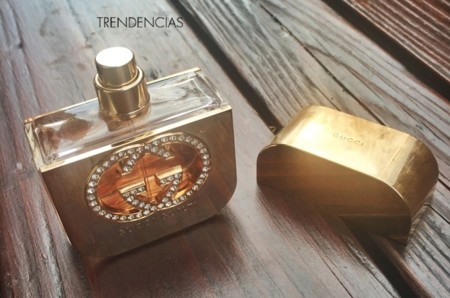 Gucci Cuilty Diamond Review 3