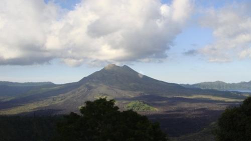 Foto de Bali: recorrido hasta Batur (8/8)