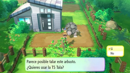 Pokemon Let S Go Analisis 14