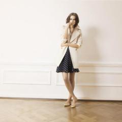 Foto 13 de 15 de la galería massimo-dutti-lookbook-de-abril-para-la-primavera-2011-con-zuzana-gregorova en Trendencias
