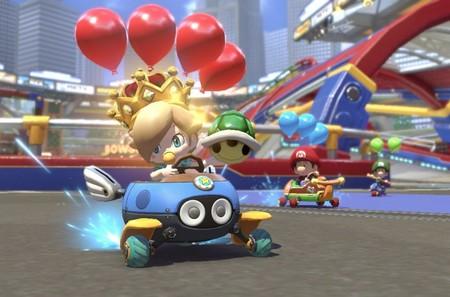 Mario Kart 8 Deluxe 07