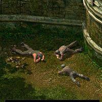 Commandos 2 HD Remaster luce de escándalo frente al clasicazo de 2001