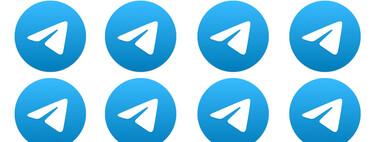 Todas las versiones de Telegram que existen hoy en día