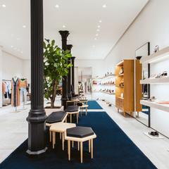 Foto 14 de 22 de la galería uterque-tienda-paseo-de-gracia en Trendencias