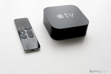 Apple prorroga una vez más el periodo gratuito de TV+ a todos los usuarios que activaron el año gratuito