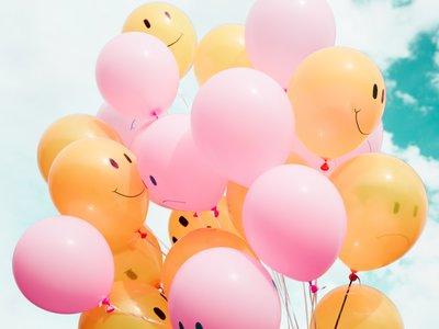 El triunfo de Mr. Wonderful y la dictadura del positivismo: no tienes que ser feliz siempre