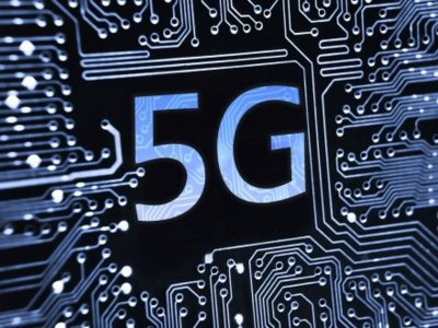 Las operadoras móviles supeditan la llegada del 5G a Europa a la ruptura de la neutralidad de la red