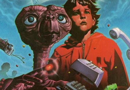 ¿A qué jugábamos en 1982? Estos son los ocho mejores juegos clásicos de aquel año