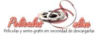 Peliculasonline y Yend IT, archivos de Stage 6 en español