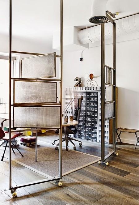 Separar-ambientes-en-casa