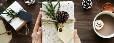 Guía de compras de Navidad 2018: 154 ideas de regalos tecnológicos