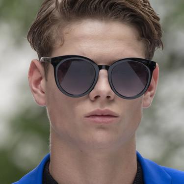 Siete tendencias en gafas de sol que complementarán todos tus looks de verano