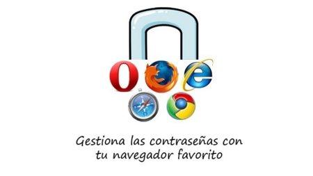 contrasenas-navegadores.jpg