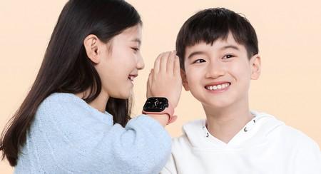 Xiaomi Mi Watch 4 y Watch 4 Pro